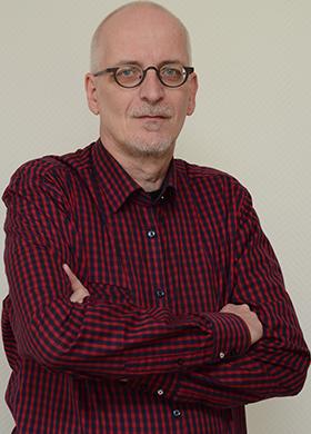 Willem van Olst