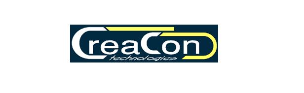 CreaCon